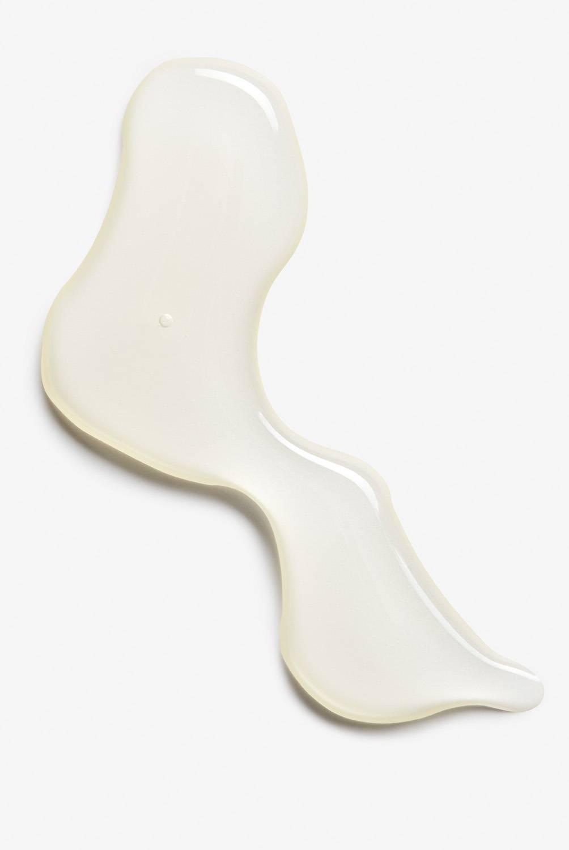 Kiehls - Limpiador Ultra Facial Oil-Free Toner 250 ml