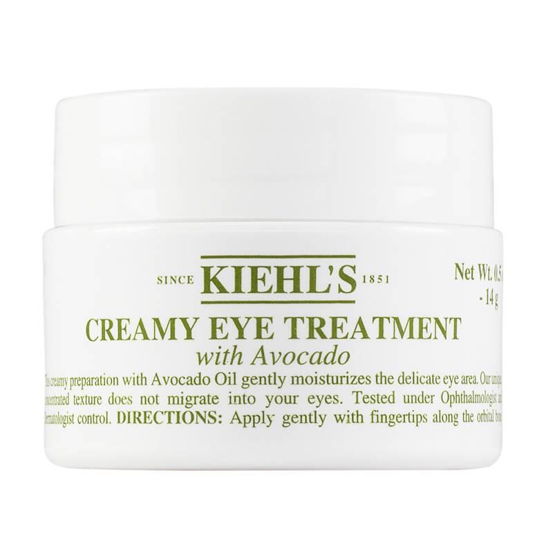Kiehls - Kielh's Creamy Eye Treatment with Avocado 14 ML