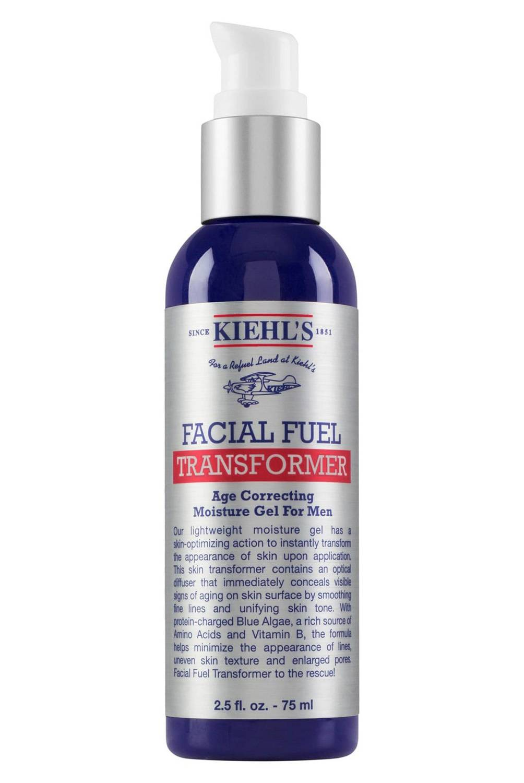 Kiehls - Hidratante- Facial Fuel Transformer 75 ml