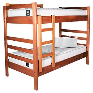 Camarotes for Falabella combos camas