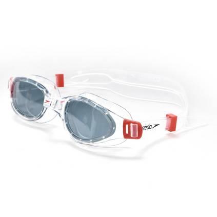 59c6ed572e Speedo. Gafas de Natación ...