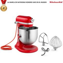 kitchenAid - Batidora Comercial