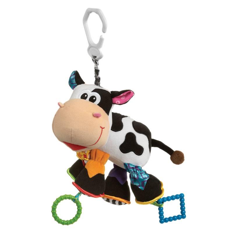 Playgro - Móvil Vaca Camila