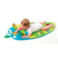 Playgro - Tapete Amigos del Bosque Tummy