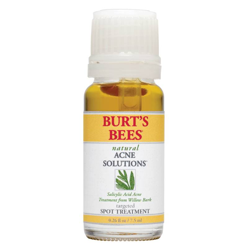 Burts Bees - Tratamiento Anti-manchas Spot Treat