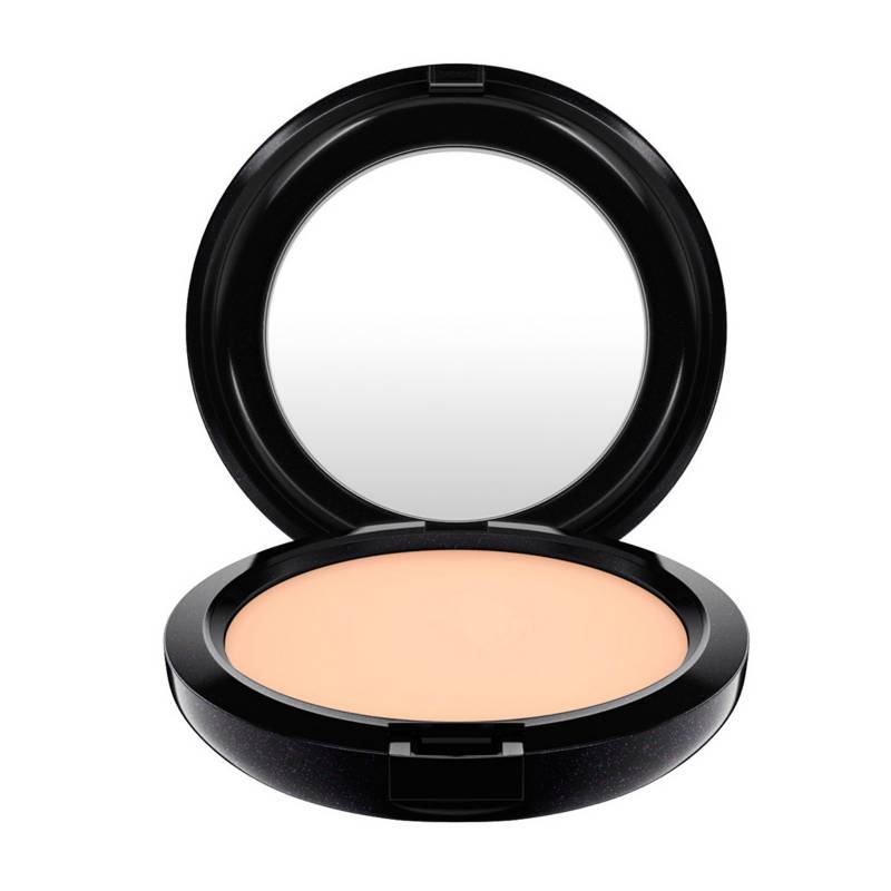 MAC Cosmetics - Prep + Prime BB Beauty Balm Compact SPF 30