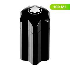 Montblanc - Perfume Montblanc Emblem Hombre 100 ml EDT