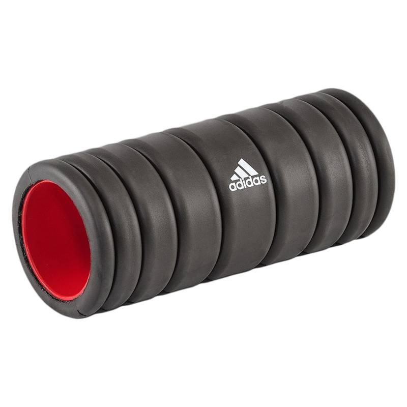 Adidas - Rodillo de espuma