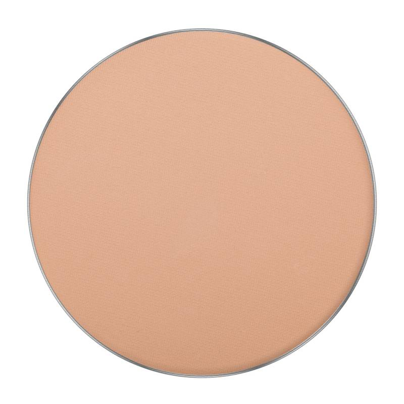 Inglot - Polvo Compacto Hd Freedom System Ro404 6.5 g