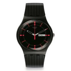 Swatch - Reloj Hombre Swatch Gaet SUOB714