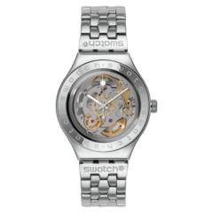 Swatch - Reloj Mujer Swatch Body & Soul  YAS100G