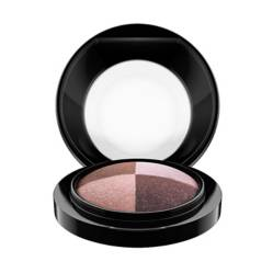 Sombras - Mineralize Eye Shadow (Quad)