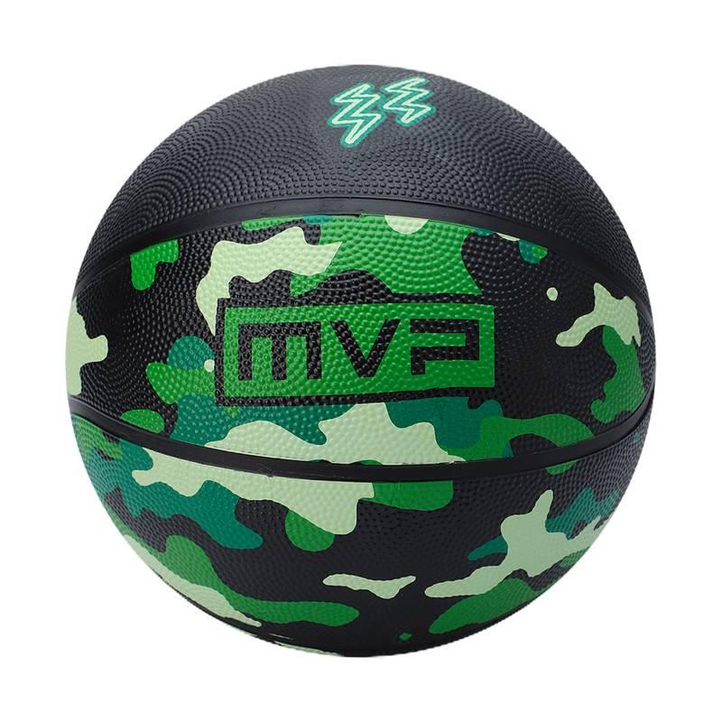 Zoom Sports - Balón Zoom Basketball AZ/AG  #7