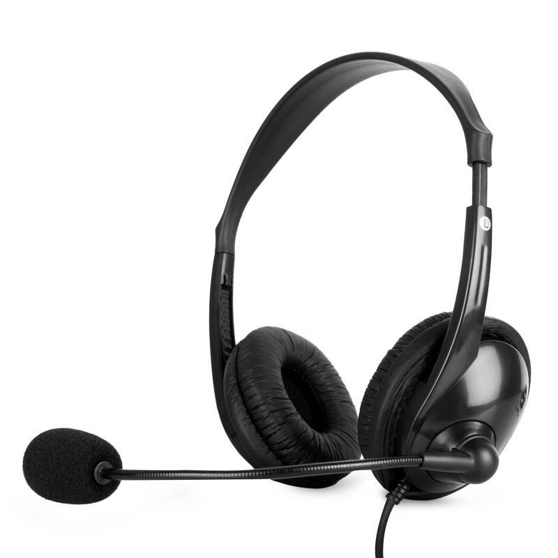 Esenses - Audífonos con Micrófono MH306