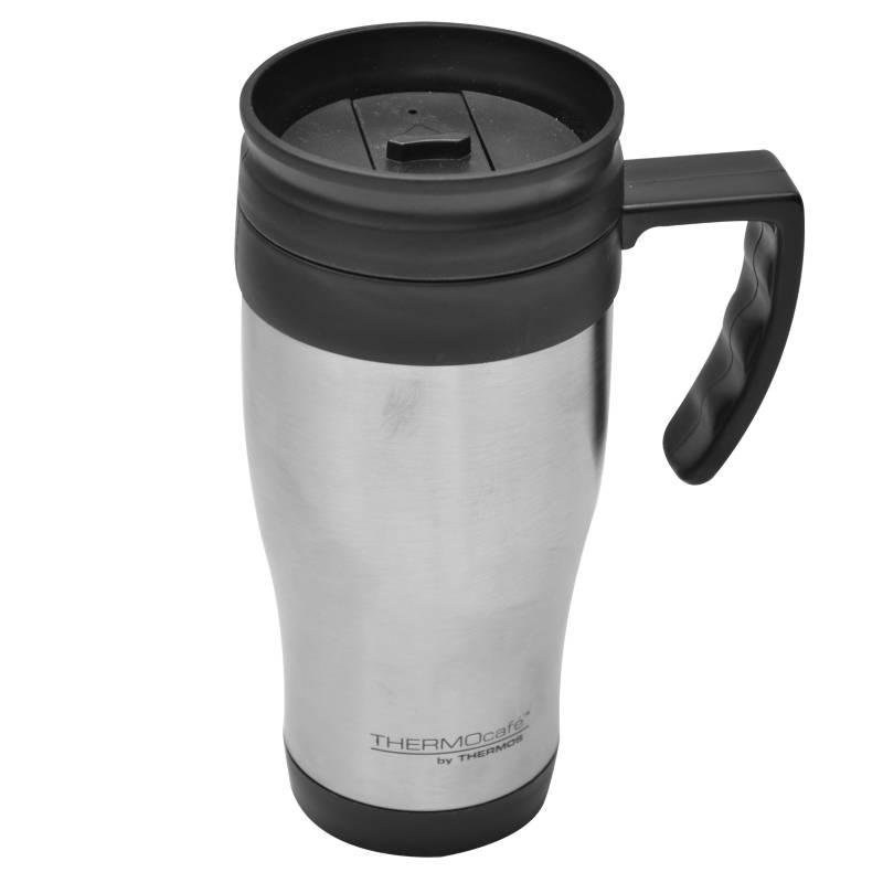 Thermos - Mug Acero Inoxidable 420 ml