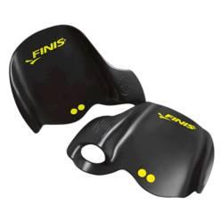 Finis - Remos Instinct Negro M