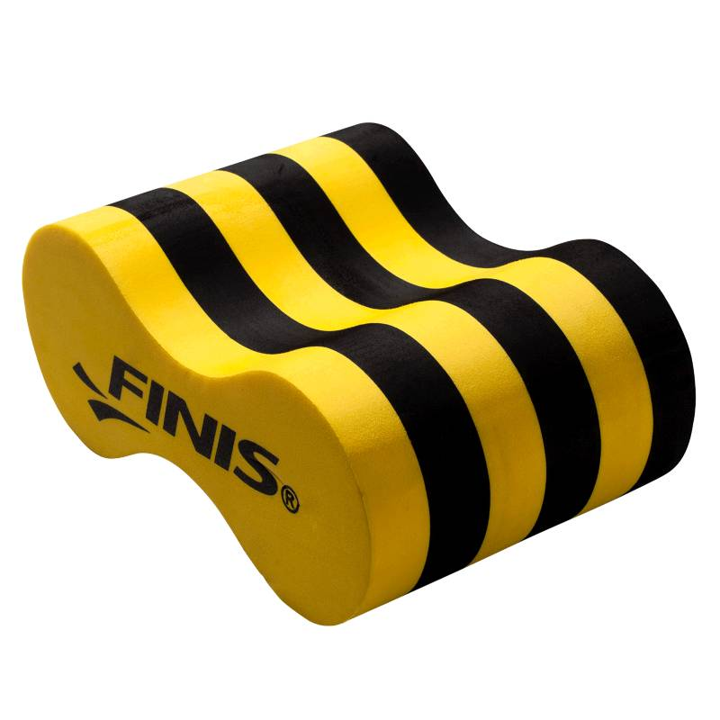 Finis - Pull Buoy