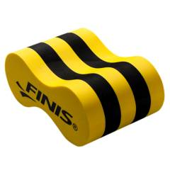 Finis - Pull Buoy Junior