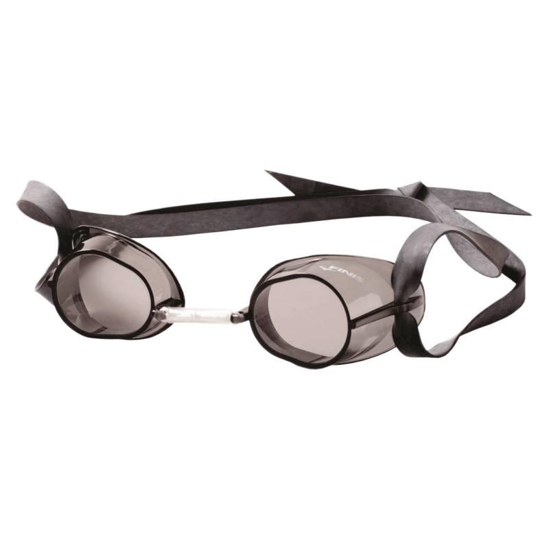 Finis - Gafas Dart