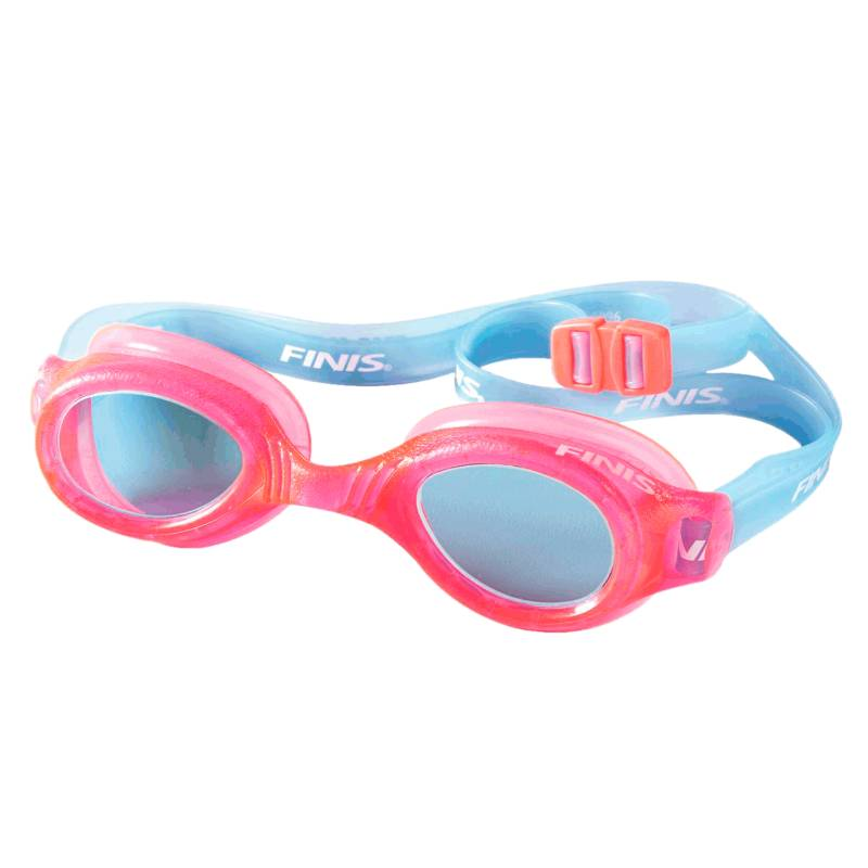 Finis - Gafas H2 Jr