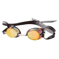 Gafas Dart