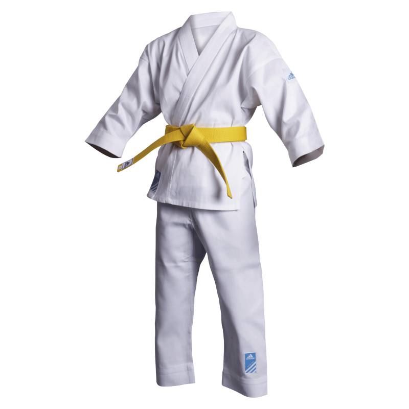 Adidas Kids - Uniforme Karate
