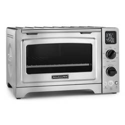 kitchenAid - Horno Digital 273