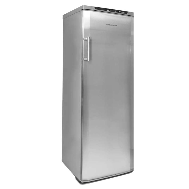 Challenger - Refrigerador Frost 350 lt CR380