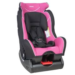 Infanti - Silla para Carro S500 Magenta