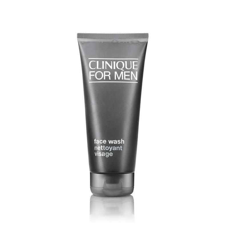 Clinique - Jabón Facial Face Wash para Hombre