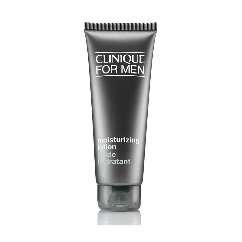 Clinique - Hidratante Facial Moisturizing Lotion