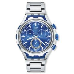 Swatch - Reloj Hombre Swatch Endless Energy YYS4001AG