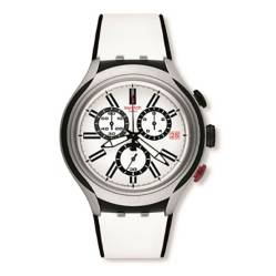 Reloj Black Wheel