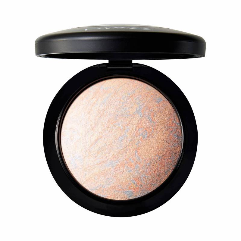 MAC Cosmetics - Iluminador - Mineralize Skinfinish