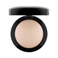 MAC Cosmetics - Polvos Mineralize Skin Finish Natural