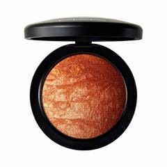 MAC Cosmetics - Iluminador Mineralize Skinfinish