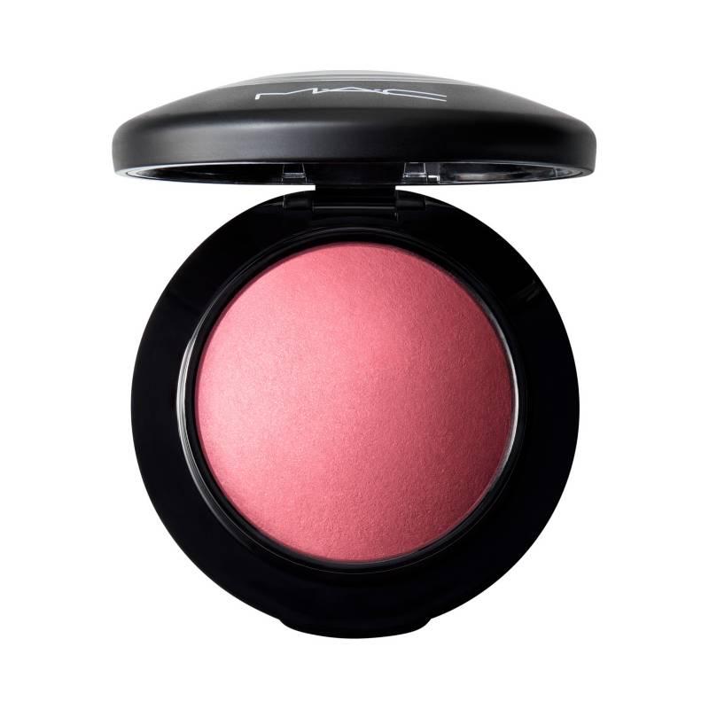 MAC Cosmetics - Rubor - Mineralize Blush