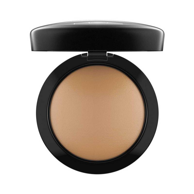 MAC Cosmetics - Polvo Facial Mineralize Skinfinish