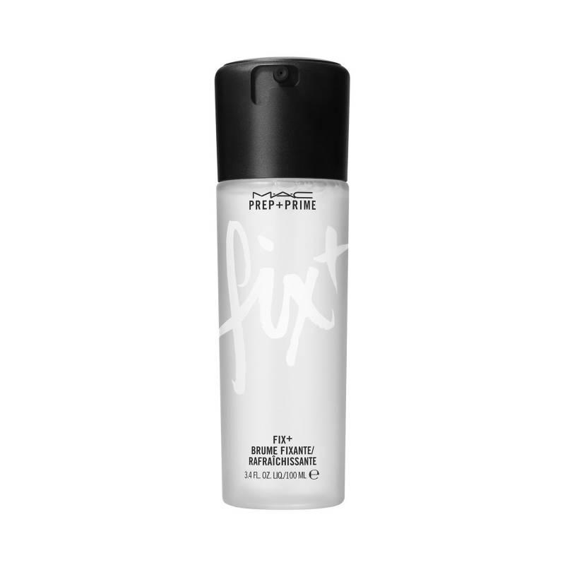 MAC Cosmetics - Prep + Prime Fix