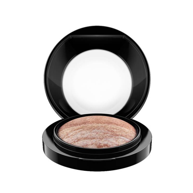 MAC Cosmetics - Sombras - Mineralize Eye Shadow (Duo)