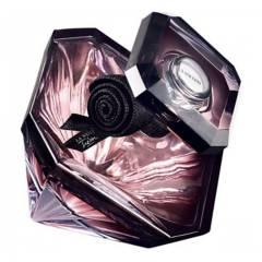 Lancome - Perfume Lancome La Nuit Trésor Mujer 50 ml EDP