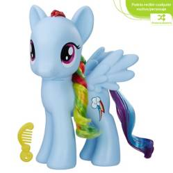 My Little Pony - Figura de 20 cm Surtido