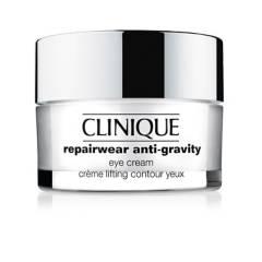 Clinique - Tratamiento Reafirmante Repairwear Anti-Gravity Eye Cream