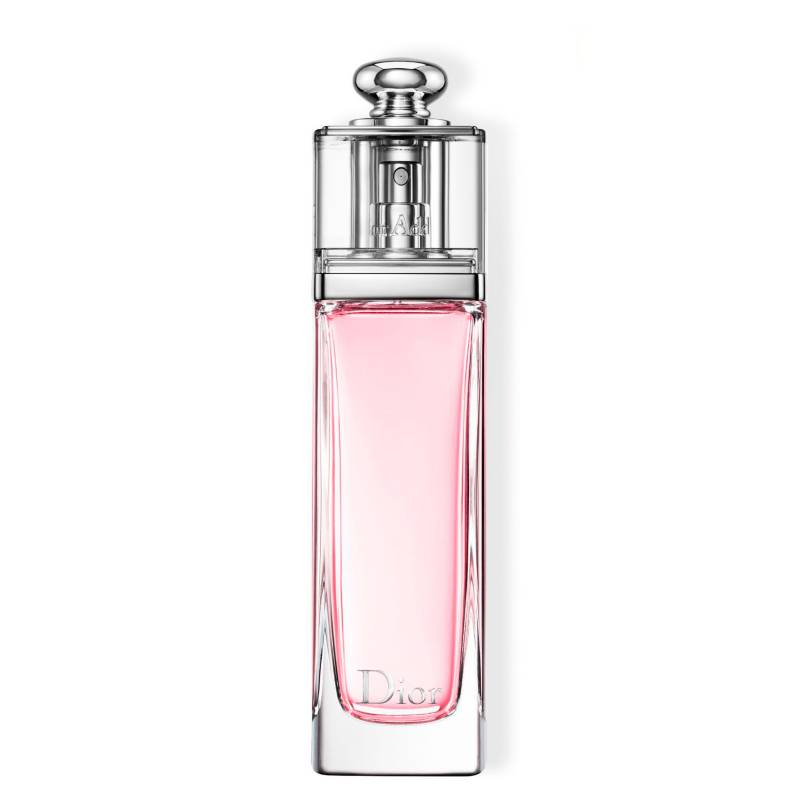 Dior - Perfume Dior Addict Eau Fraîche Mujer 100 ml EDT