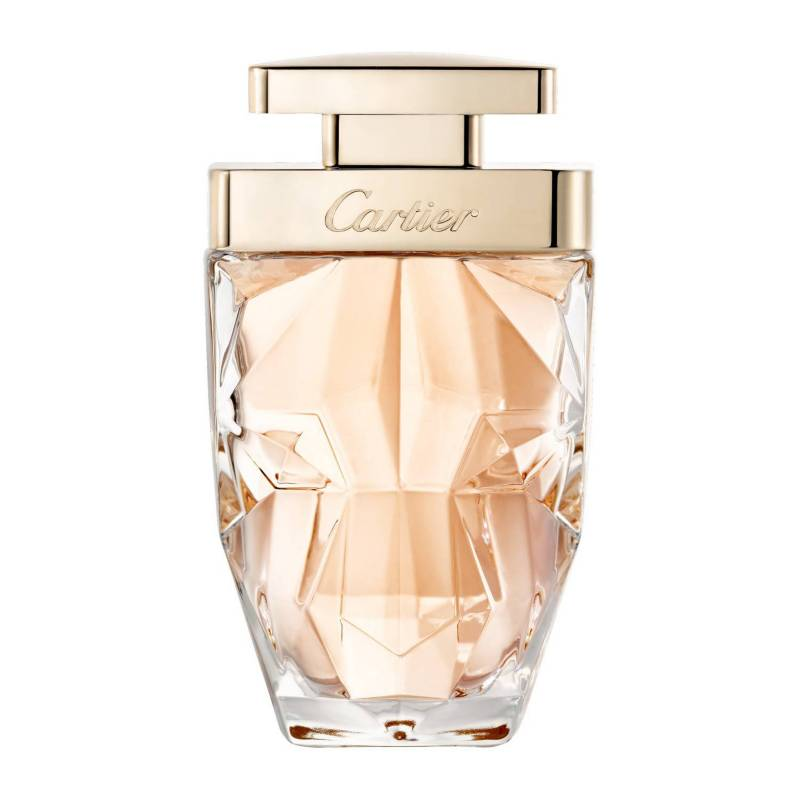 Cartier - Perfume La Panthere Legere 50 ml