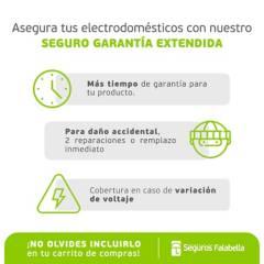 Sony - Radio Reloj ICF-C1