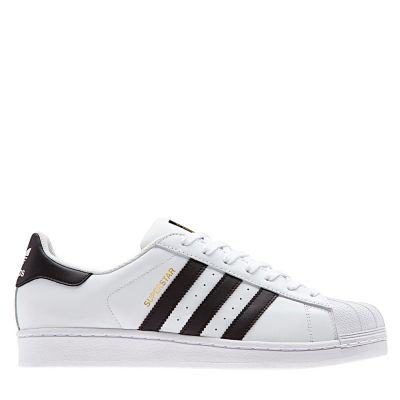 zapatos adidas blanco precio en colombia s.a