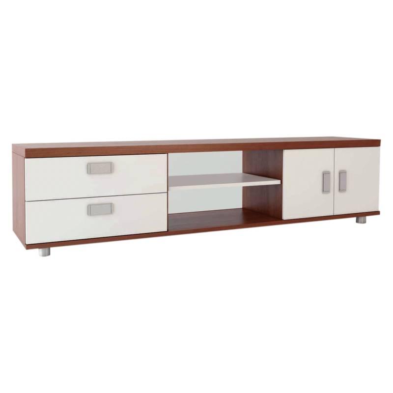 Mica - Mueble de TV Strata 180 cm