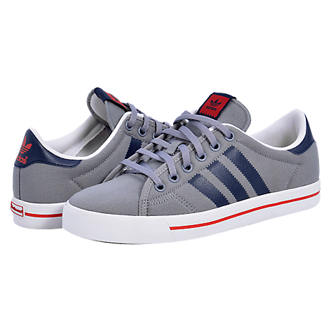 8c1db9bb71b8c Tenis Adidas adicourt stripes - Falabella.com