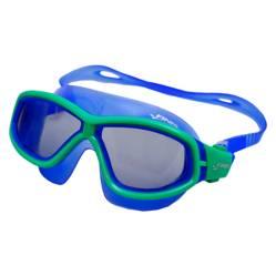 Gafas Explorer